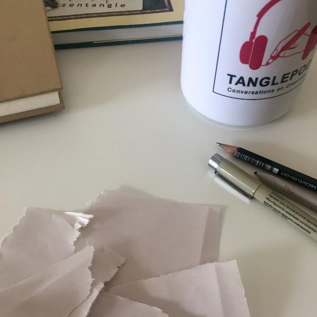 2017 TanglePod Fear (640x640)