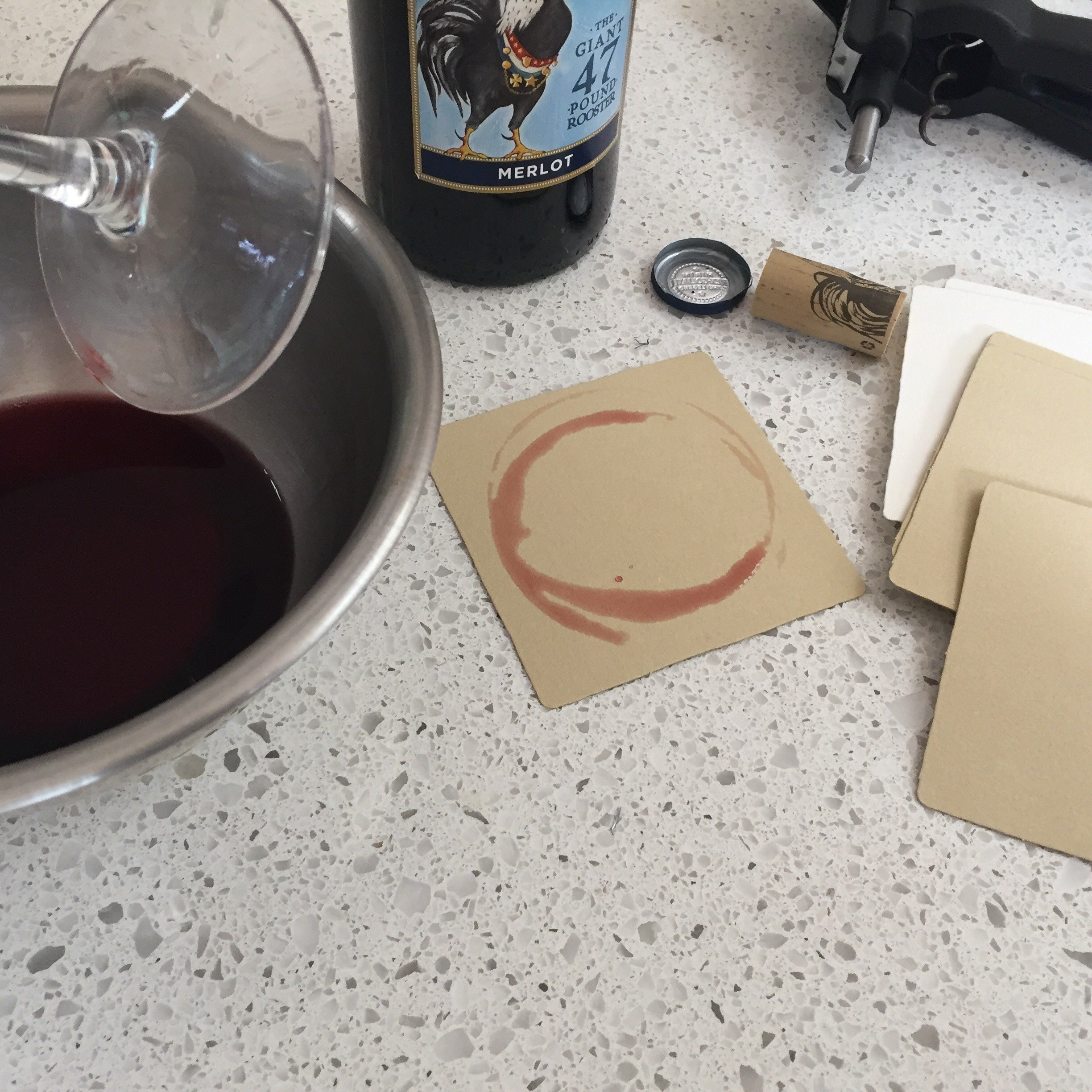 ©2018 ArtsAmuse - creative project with coffee or wine