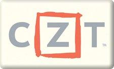 czt logo